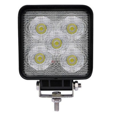 Lampa LED  KW -220S   12-24V