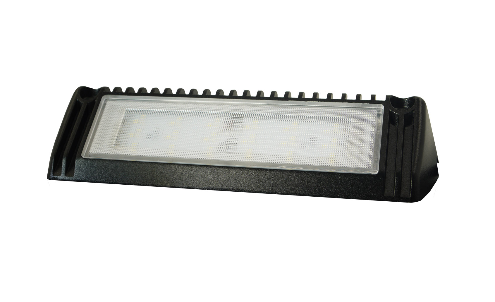 Lampa LED  KW -288B-02