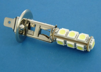 dioda_LED H1-13 HP 5050SMD 10-30V